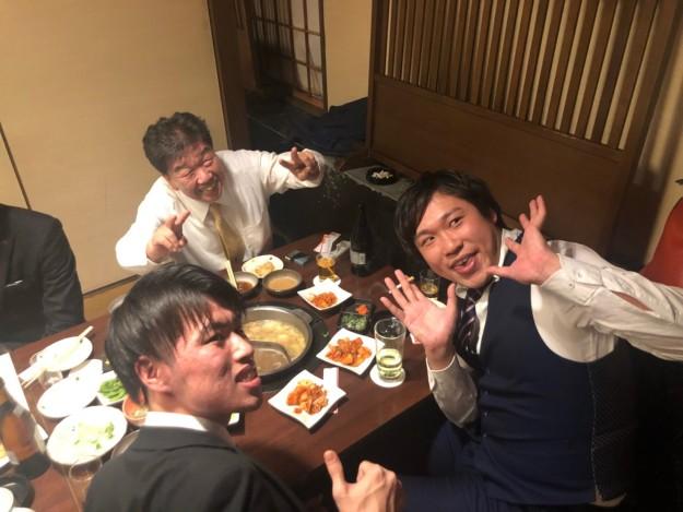食事会_181120_0011