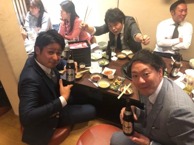 食事会_181120_0013