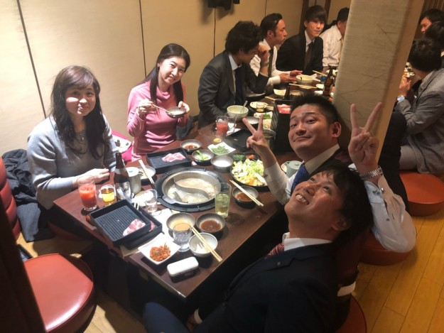 食事会_181120_0017